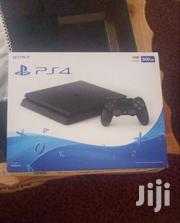 Ps4 Slim | Video Game Consoles for sale in Greater Accra, Burma Camp