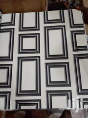 Quality Wallpapers | Home Accessories for sale in Greater Accra, Osu