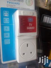TV Guard Quality | Safety Equipment for sale in Greater Accra, Achimota
