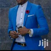 Blue Suit For Men | Clothing for sale in Greater Accra, East Legon