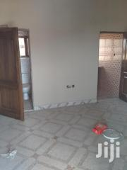 Single Room Self Contained At Kotei-deduako D/D For Rent | Houses & Apartments For Rent for sale in Ashanti, Kumasi Metropolitan
