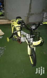 4-10yrs Bicycle | Sports Equipment for sale in Greater Accra, Accra Metropolitan