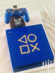 Ps4 Slim 1TB Special Edition | Video Game Consoles for sale in Greater Accra, Ga South Municipal