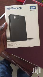 External Hard Drive | Computer Hardware for sale in Greater Accra, Accra Metropolitan