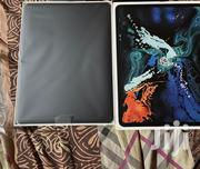 New Apple iPad Pro 12.9 512 GB Black | Tablets for sale in Greater Accra, Cantonments