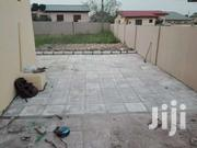 Pavement Slab | Building Materials for sale in Greater Accra, Adenta Municipal