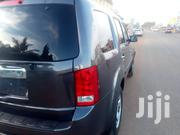 Honda Pilot 2014 Gray | Cars for sale in Greater Accra, Achimota