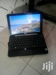 Laptop HP 2GB Intel Atom SSD 60GB | Computer Hardware for sale in Greater Accra, Kokomlemle