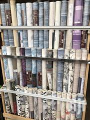 Wall Paper for Room Stores   Home Accessories for sale in Greater Accra, Dansoman