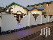 A House for Rent   Houses & Apartments For Rent for sale in Greater Accra, Kwashieman