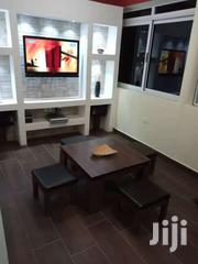 Furnished Studio Apartment North Kaneshie   Houses & Apartments For Rent for sale in Greater Accra, North Kaneshie