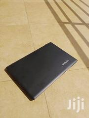 Laptop Lenovo IdeaPad 110 4GB Intel Core i3 HDD 500GB | Laptops & Computers for sale in Greater Accra, Adenta Municipal