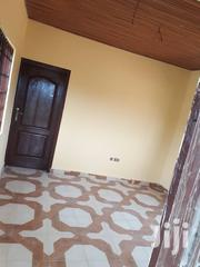 Newly Built Chamber and Hall Self Contained for Rent at Ofankor - Spo | Houses & Apartments For Rent for sale in Greater Accra, Ga West Municipal