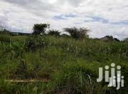 Land For Sale | Land & Plots For Sale for sale in Ashanti, Atwima Kwanwoma