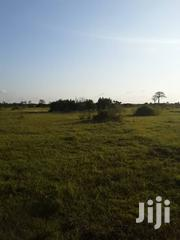 Exchange Car for Land at Shai Hills | Land & Plots For Sale for sale in Greater Accra, Teshie-Nungua Estates