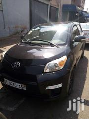TOYOTA SCION XD | Cars for sale in Ashanti, Kumasi Metropolitan