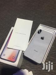 New Apple iPhone X 64 GB | Mobile Phones for sale in Greater Accra, Kokomlemle