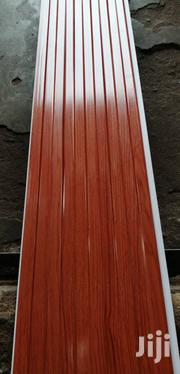 Fiber T&G Brown Colors | Building Materials for sale in Greater Accra, Achimota