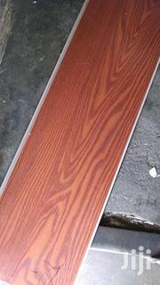 Fiber T&G Wooden Brown | Building Materials for sale in Greater Accra, Achimota