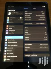 Apple iPad 9.7 32 GB Gray   Tablets for sale in Greater Accra, Ga South Municipal