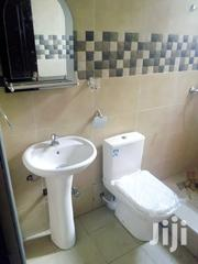 Newly Build Chamber/Hall S:C Fr 1yr at Abgoba | Houses & Apartments For Rent for sale in Greater Accra, Ga East Municipal