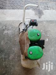 Compressor | Heavy Equipments for sale in Greater Accra, East Legon
