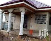 2 Bedroom House For Sale. Location: Oyibi | Houses & Apartments For Sale for sale in Greater Accra, Darkuman