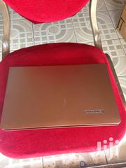 Laptop Lenovo G470 4GB Intel Core i3 HDD 500GB | Laptops & Computers for sale in Ashanti, Kumasi Metropolitan
