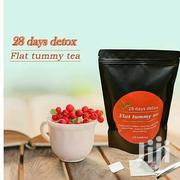 Slimmimg Tea, | Vitamins & Supplements for sale in Greater Accra, East Legon