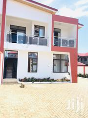 3bdrms House to Let at Adjiriganor   Houses & Apartments For Rent for sale in Greater Accra, East Legon