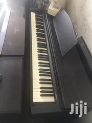 Roland Hp 147r | Musical Instruments for sale in Greater Accra, Ashaiman Municipal