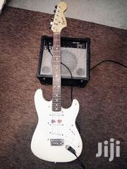 Fender Squier Strat Affinity Series | Musical Instruments & Gear for sale in Greater Accra, Ashaiman Municipal