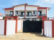 Ex 3 Bedroom House With Bqtrs Is for Rent at East Legon Ability. | Houses & Apartments For Rent for sale in Greater Accra, East Legon