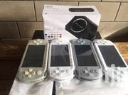 PSP Loaded With 15 Games | Video Game Consoles for sale in Greater Accra, Accra Metropolitan