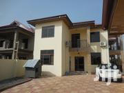 4 Bedroom House for SALE. East Legon Hills | Houses & Apartments For Sale for sale in Greater Accra, Accra Metropolitan