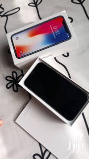 Apple iPhone X 64 GB Black | Mobile Phones for sale in Greater Accra, Adenta Municipal