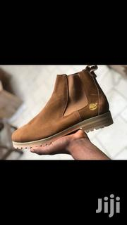 Classic Timberland | Shoes for sale in Greater Accra, Adenta Municipal