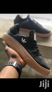 Classic Adidas | Shoes for sale in Greater Accra, Adenta Municipal