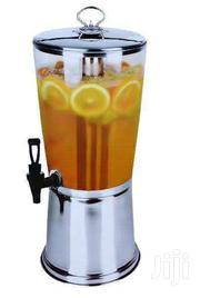 8 Litres Juice Dispenser With Ice Tube | Kitchen Appliances for sale in Greater Accra, Accra Metropolitan