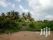Title, Roadside Land At Botwe For Sale | Land & Plots For Sale for sale in Greater Accra, Adenta Municipal
