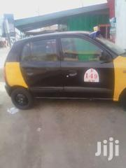 Hyundai Atoz Prime 3. | Cars for sale in Greater Accra, South Kaneshie