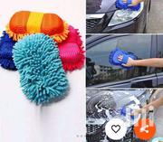 New Generation Laundry, Private Car Wash And Cleaning Services. | Automotive Services for sale in Northern Region, Tamale Municipal