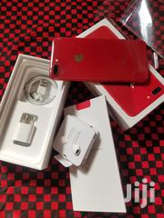 New Apple iPhone 8 Plus 256 GB Red   Mobile Phones for sale in Greater Accra, Accra Metropolitan