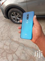 New OnePlus 7 Pro 256 GB Blue | Mobile Phones for sale in Greater Accra, East Legon