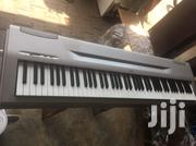 Yamaha Electric Piano P-60 | Musical Instruments & Gear for sale in Greater Accra, Ashaiman Municipal