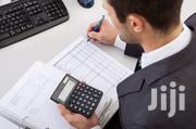 Accountant Needed Urgently | Accounting & Finance Jobs for sale in Greater Accra, Cantonments