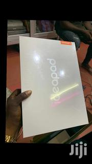 New Laptop Lenovo IdeaPad 720S 16GB Intel Core i7 SSD 512GB | Laptops & Computers for sale in Greater Accra, East Legon