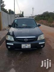 Mazda | Cars for sale in Greater Accra, Dansoman