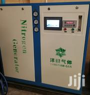 Nitrogen Machine | Manufacturing Equipment for sale in Greater Accra, Tesano