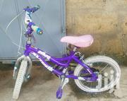 Children Bicycle From 2 To 10 Years | Toys for sale in Greater Accra, Ga West Municipal